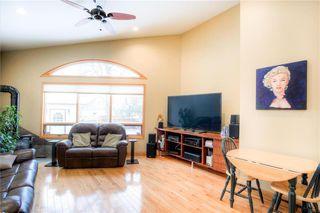 Photo 12: 150 Carpathia Road in Winnipeg: River Heights Residential for sale (1C)  : MLS®# 202100366