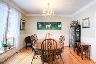 Photo 5: 150 Carpathia Road in Winnipeg: River Heights Residential for sale (1C)  : MLS®# 202100366