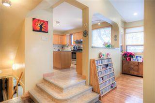 Photo 11: 150 Carpathia Road in Winnipeg: River Heights Residential for sale (1C)  : MLS®# 202100366
