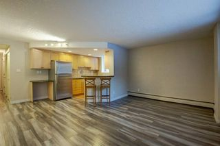 Main Photo: 101 340 4 Avenue NE in Calgary: Crescent Heights Apartment for sale : MLS®# A1059689