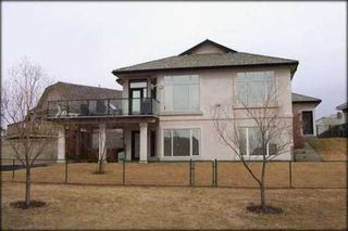 Photo 2:  in CALGARY: McKenzie Lake Residential Detached Single Family for sale (Calgary)  : MLS®# C3175830