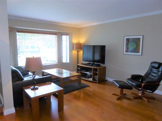 "Photo 10: 3937 AMBLESIDE Close in Port Coquitlam: Oxford Heights House for sale in ""WEDGEWOOD"" : MLS®# R2390078"