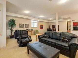 Photo 26: 5 2121 98 Avenue SW in Calgary: Palliser Semi Detached for sale : MLS®# C4258890