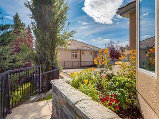 Photo 34: 5 2121 98 Avenue SW in Calgary: Palliser Semi Detached for sale : MLS®# C4258890