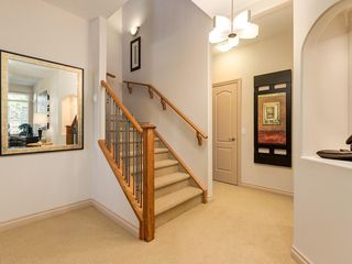 Photo 23: 5 2121 98 Avenue SW in Calgary: Palliser Semi Detached for sale : MLS®# C4258890