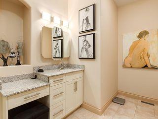 Photo 21: 5 2121 98 Avenue SW in Calgary: Palliser Semi Detached for sale : MLS®# C4258890