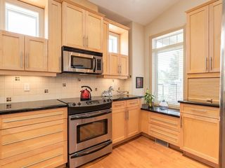 Photo 12: 5 2121 98 Avenue SW in Calgary: Palliser Semi Detached for sale : MLS®# C4258890