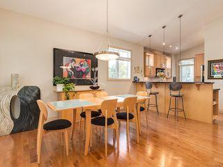 Photo 10: 5 2121 98 Avenue SW in Calgary: Palliser Semi Detached for sale : MLS®# C4258890