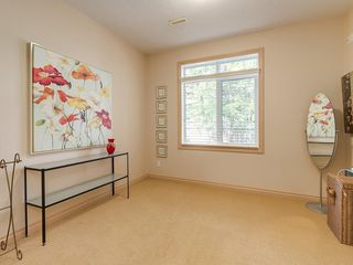 Photo 28: 5 2121 98 Avenue SW in Calgary: Palliser Semi Detached for sale : MLS®# C4258890
