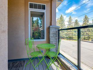 Photo 3: 5 2121 98 Avenue SW in Calgary: Palliser Semi Detached for sale : MLS®# C4258890
