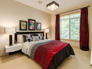 Photo 18: 5 2121 98 Avenue SW in Calgary: Palliser Semi Detached for sale : MLS®# C4258890
