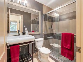 Photo 29: 5 2121 98 Avenue SW in Calgary: Palliser Semi Detached for sale : MLS®# C4258890