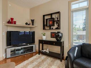 Photo 6: 5 2121 98 Avenue SW in Calgary: Palliser Semi Detached for sale : MLS®# C4258890