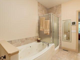Photo 22: 5 2121 98 Avenue SW in Calgary: Palliser Semi Detached for sale : MLS®# C4258890