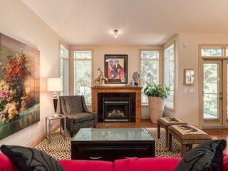 Photo 7: 5 2121 98 Avenue SW in Calgary: Palliser Semi Detached for sale : MLS®# C4258890