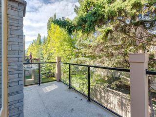 Photo 33: 5 2121 98 Avenue SW in Calgary: Palliser Semi Detached for sale : MLS®# C4258890