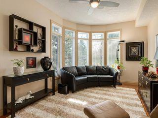 Photo 5: 5 2121 98 Avenue SW in Calgary: Palliser Semi Detached for sale : MLS®# C4258890