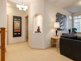 Photo 24: 5 2121 98 Avenue SW in Calgary: Palliser Semi Detached for sale : MLS®# C4258890