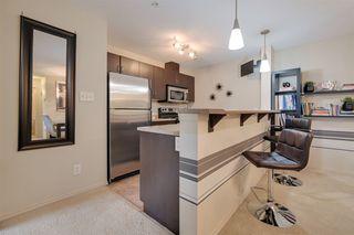 Photo 5: 232 1180 Hyndman Road in Edmonton: Zone 35 Condo for sale : MLS®# E4168062