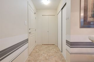Photo 19: 232 1180 Hyndman Road in Edmonton: Zone 35 Condo for sale : MLS®# E4168062