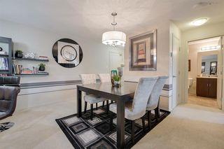Photo 3: 232 1180 Hyndman Road in Edmonton: Zone 35 Condo for sale : MLS®# E4168062