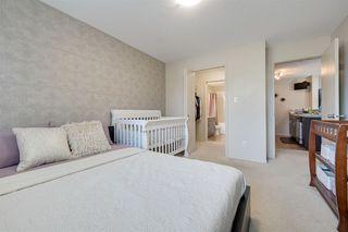 Photo 16: 232 1180 Hyndman Road in Edmonton: Zone 35 Condo for sale : MLS®# E4168062