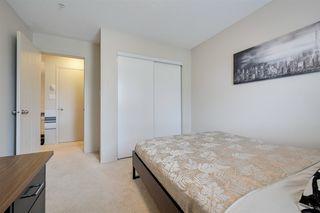 Photo 13: 232 1180 Hyndman Road in Edmonton: Zone 35 Condo for sale : MLS®# E4168062