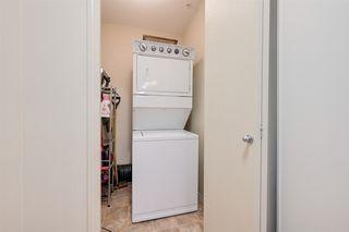 Photo 20: 232 1180 Hyndman Road in Edmonton: Zone 35 Condo for sale : MLS®# E4168062