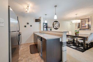 Photo 4: 232 1180 Hyndman Road in Edmonton: Zone 35 Condo for sale : MLS®# E4168062