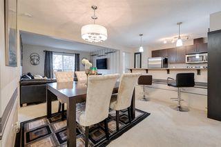 Photo 2: 232 1180 Hyndman Road in Edmonton: Zone 35 Condo for sale : MLS®# E4168062