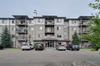 Photo 24: 232 1180 Hyndman Road in Edmonton: Zone 35 Condo for sale : MLS®# E4168062