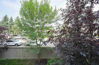 Photo 22: 232 1180 Hyndman Road in Edmonton: Zone 35 Condo for sale : MLS®# E4168062
