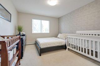 Photo 15: 232 1180 Hyndman Road in Edmonton: Zone 35 Condo for sale : MLS®# E4168062