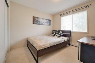 Photo 12: 232 1180 Hyndman Road in Edmonton: Zone 35 Condo for sale : MLS®# E4168062