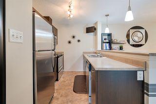 Photo 6: 232 1180 Hyndman Road in Edmonton: Zone 35 Condo for sale : MLS®# E4168062