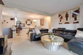 Photo 10: 232 1180 Hyndman Road in Edmonton: Zone 35 Condo for sale : MLS®# E4168062