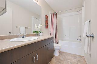 Photo 18: 232 1180 Hyndman Road in Edmonton: Zone 35 Condo for sale : MLS®# E4168062