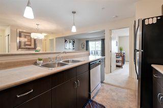 Photo 7: 232 1180 Hyndman Road in Edmonton: Zone 35 Condo for sale : MLS®# E4168062