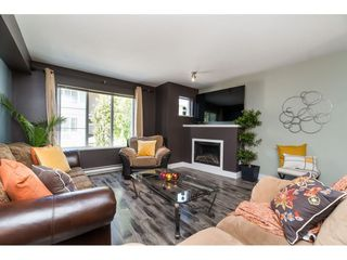 "Photo 9: 73 15155 62A Avenue in Surrey: Sullivan Station Townhouse for sale in ""Oaklands"" : MLS®# R2394046"
