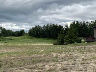 Photo 3: 34 Whitetail Point: Mundare Vacant Lot for sale : MLS®# E4171046