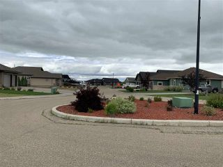 Photo 1: 34 Whitetail Point: Mundare Vacant Lot for sale : MLS®# E4171046