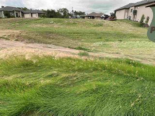 Photo 4: 34 Whitetail Point: Mundare Vacant Lot for sale : MLS®# E4171046