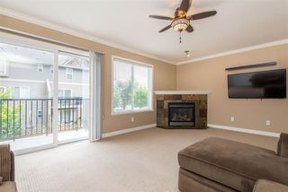 "Photo 12: 15 8830 NOWELL Street in Chilliwack: Chilliwack E Young-Yale Townhouse for sale in ""Central Park"" : MLS®# R2399978"