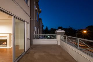 Photo 7: 309 6475 CHESTER Street in Vancouver: Fraser VE Condo for sale (Vancouver East)  : MLS®# R2402862