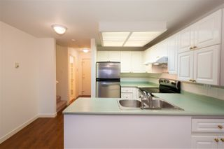 Photo 10: 309 6475 CHESTER Street in Vancouver: Fraser VE Condo for sale (Vancouver East)  : MLS®# R2402862