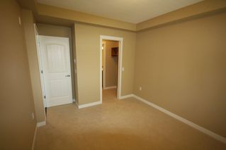 Photo 6: 314 12565 190A Street in Pitt Meadows: Mid Meadows Condo for sale : MLS®# R2403712