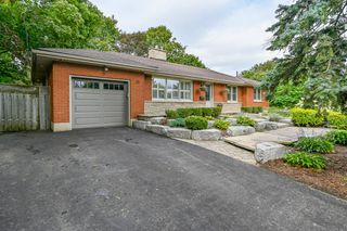 Photo 2: 39 Maple Avenue in Flamborough: House for sale : MLS®# H4063672