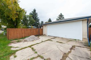 Photo 26: 4912 122A Street in Edmonton: Zone 15 House for sale : MLS®# E4175566