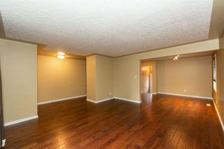 Photo 6: 4912 122A Street in Edmonton: Zone 15 House for sale : MLS®# E4175566