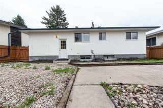 Photo 22: 4912 122A Street in Edmonton: Zone 15 House for sale : MLS®# E4175566